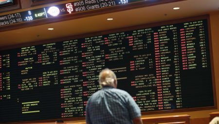Gambling firms to stop advertising during live sporting events