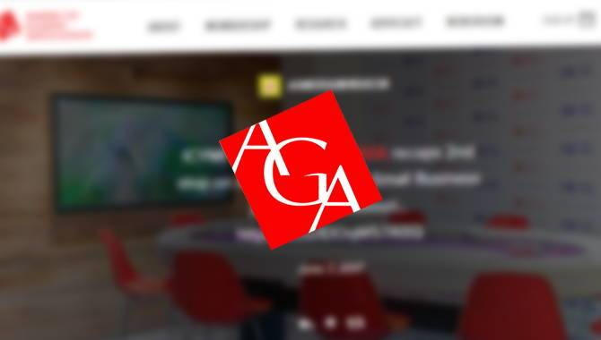 AGA: 63% of Americans support legalised sports betting