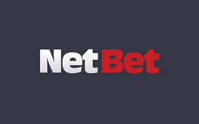 NetBet UK Casino