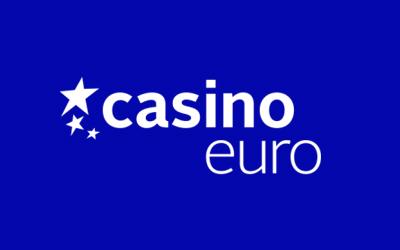 Casino Euro UK PL DE