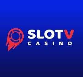SlotV Casino RO