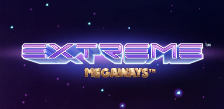 """StakeLogic Introduces """"Extreme"""" Megaways!"""