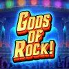 Gods Of Rock, Thunderkick's Last Chapter… For now