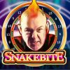 Peter Wright Goes Into Gambling Thanks to Play 'N GO, Here is the Snakebite!