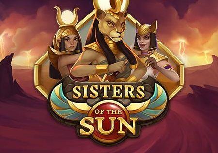 Moon Princess Theme !? Here is The Sister Of The Sun!